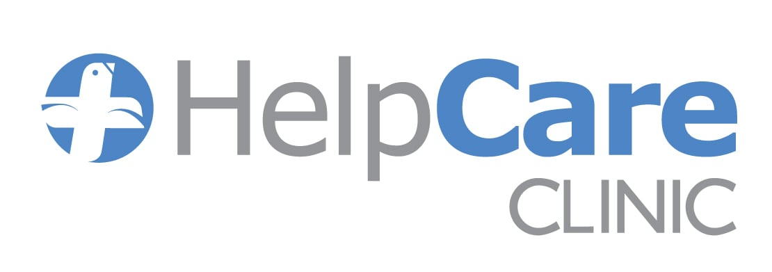 Help Care Clinic